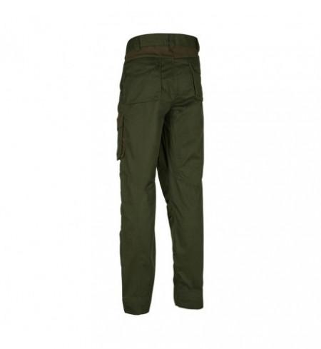 Pantaloni Rogaland Deerhunter cod: 3767