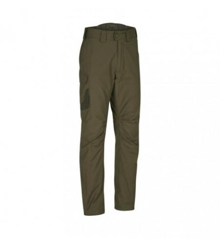 Pantaloni Upland Deerhunter cod: 3557