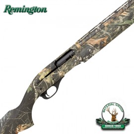 Poze Remington 11-87 Sportsman Camo cal.: 12/76
