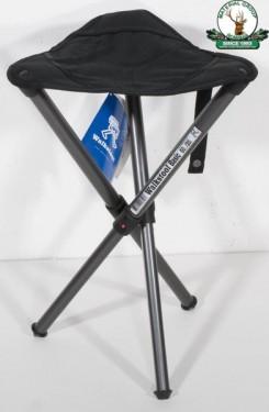 Poze Scaun rabatabil Walkstool Basic 50