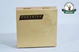 Set Chematoare Hubertus Wildlocker