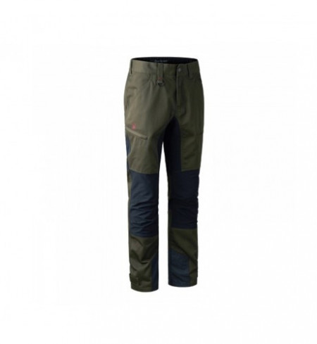Pantaloni Rogaland Green Deerhunter cod: 3771