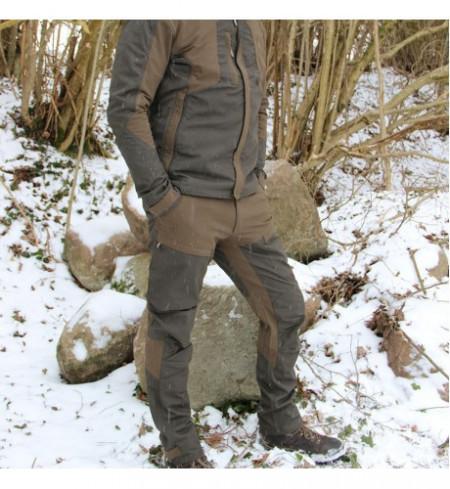 Pantaloni Strike Deerhunter, Articol: 3989