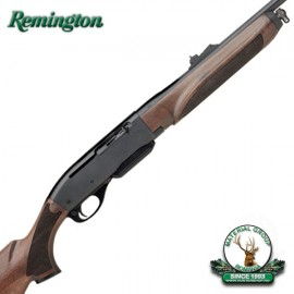 Remington 750 Woodsmaster cal.: 308 Win.