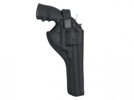"""Holster de curea pentru Revolvere 2.5""""-8"""""""