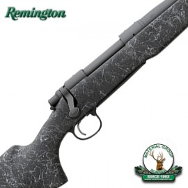 Poze Remington Model 700 Long Range cal.: 30-06 Sprg. sau 300 WinMag.
