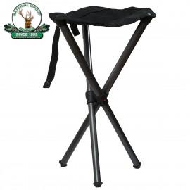 Scaun rabatabil Walkstool Basic 60