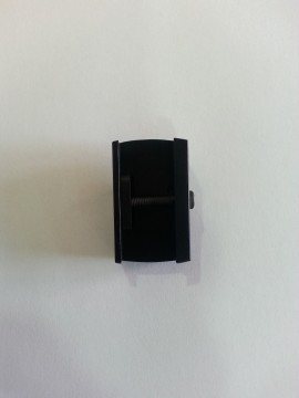 Suport Luneta - Adapter Delta MiniDot ptr. Sina weaver