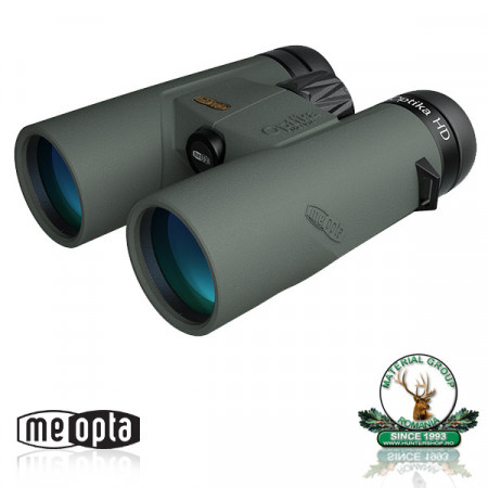 Binoclu Meopta Optika HD 8x42