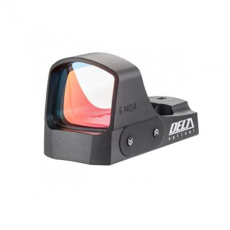 Dispoziitv de Ochire Luminos Red Dot - DELTA Stryker ( 4MOA)
