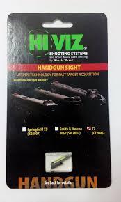 Dispozitiv de ochire pentru pistol CZ 2005-G - CZ 75