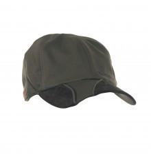 Sapca Muflon Safety Deerhunter Art Green, Articol: 6822