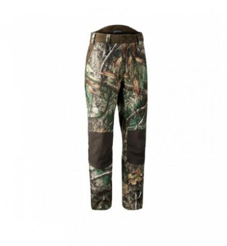 Cumberland Trousers Deerhunter cod: 3662