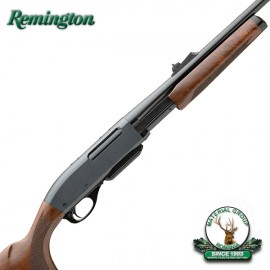 Poze Remington Model 7600 Pump Action cal.: 30-06 Sprg.