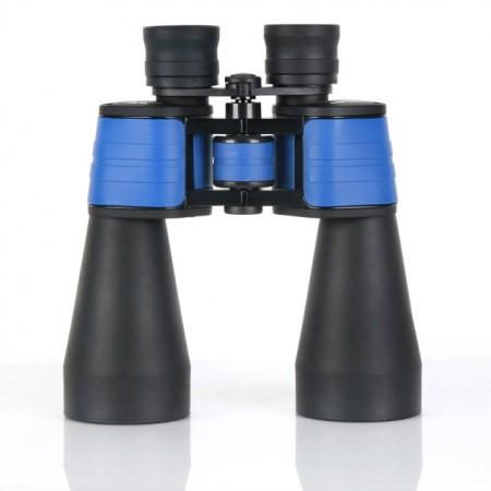Binoclu Delta StarLight 12x60