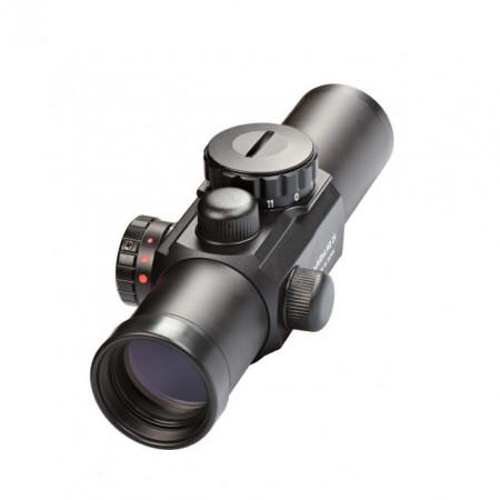 Dispozitiv de ochire luminis Red Dot - DELTA MultiDot - HD 25