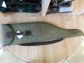 Poze Husa arma ptr arme lisa P-16 / A