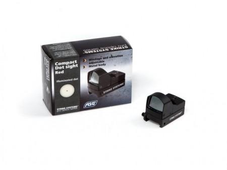 Poze Red dot sight pentru Airsoft 18475 ASG