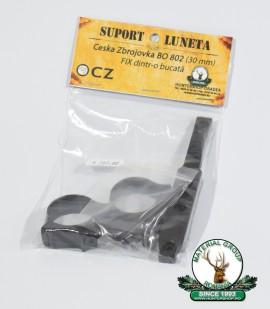 Suport luneta CZ BO 802 Mixta