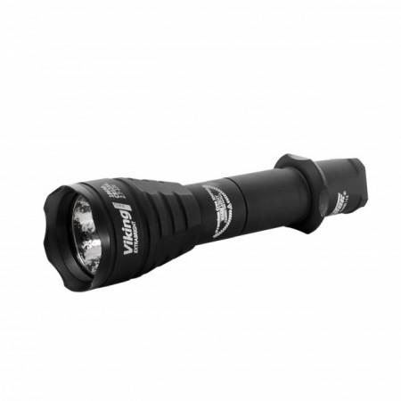 Armytek Lanterna Viking Pro XHP50