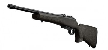 Poze CZ 557 Night Sky Edition - cal.:.308 Win.; Model Nou
