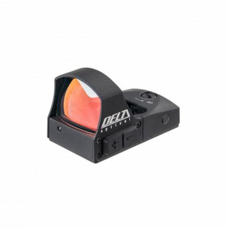 Dispozitiv de ochire luminos Red Dot Delta Minidot II Cod.2301