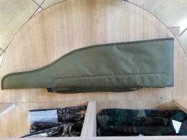 Husa arma ptr arme lisa P-16 / A