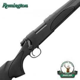 Remington Model 700 SPS Varmint cal.: 300 Win.