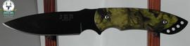 Cutit vanatoare Joker JKR, tais115 mm