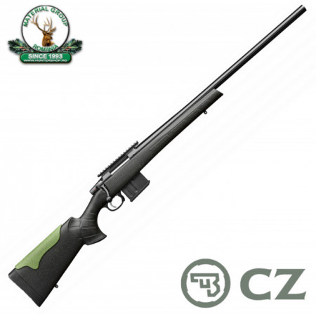 CZ 557 Varmint Synthetic cal.: 308 Win.