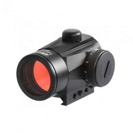 Dispoziitv de Ochire Luminos  Red Dot - DELTA COMPACTDOT HD 28 MOA