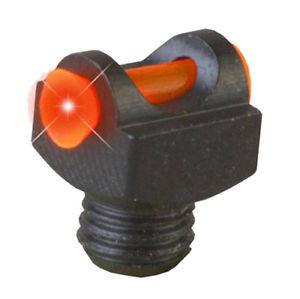 Dispozitiv de OchireTruglo Starbrite deLuxe 2.6mm Red TG954DR