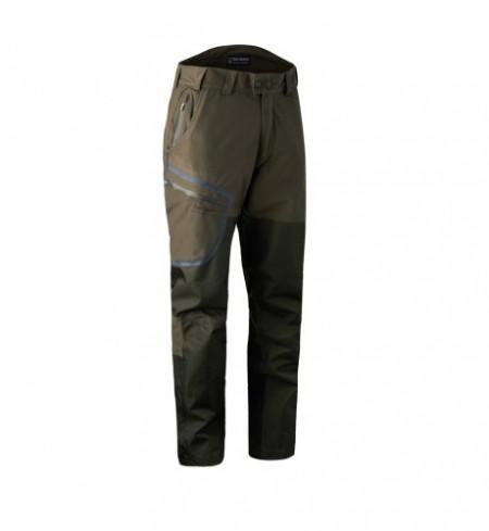 Pantaloni Cumberland cu Hitena Deerhunter cod: 3671