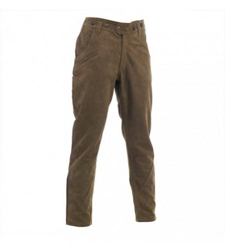Pantaloni Lungi Strasbourg Leather Boot cod: 3031
