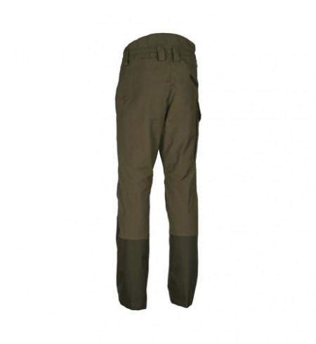 Pantaloni Upland Deerhunter cod: 3556