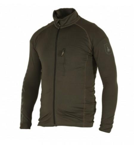 Bluza de corp Greystone Deerhunter, Articol: 8160