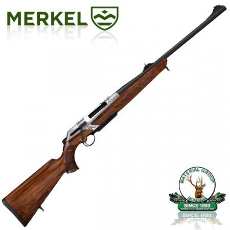 Merkel RX Helix Arabesque - cal.: .30-06 Sprg. / 7x64 { WoodClass 4 }