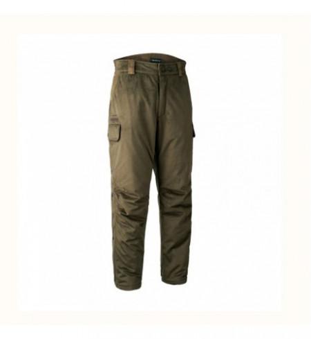 Pantaloni silentiosi Rusky Deerhunter Cod: 3085