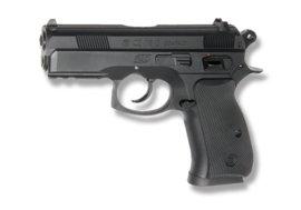 Poze Pistol Airsoft CZ 75 D Compact