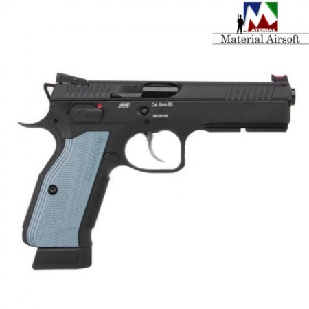 Pistol Airsoft CZ Shadow 2 ASG full Metal 19307 kép