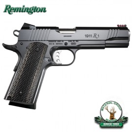 Pistol Remington 1911 R1 Enhanced