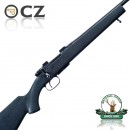 CZ 527 Synthetic - cal. 223 Rem.;