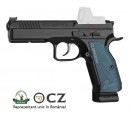 Pistol CZ Shadow 2 OR - Optics ready
