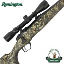 Remington Model 783 Camo cal.: 30-06 cu luneta montata pe arma