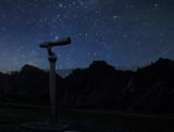 Telescop Swarovski ST Vista