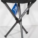 Scaun rabatabil Walkstool Basic 50