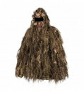 Set Sneaky Ghillie - Deerhunter cod: 2021