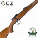 CZ 550 Medium LUX - 9,3x62; 300 WinMag; 7 mm RemMag.