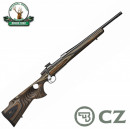 CZ 557 Grey Valley - cal.:.30-06 Sprg.; .308 Win.