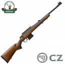 CZ 557 Range Rifle - cal.:.308 Win.